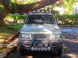 Toyota Raider 97 Kapsul SUV Antik, Unik & Jarang Ada