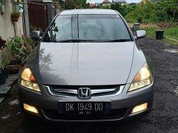 Honda Accord VTI-L Asli Bali