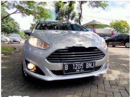 Jual cepat Ford Fiesta Sport 2014 di DKI Jakarta