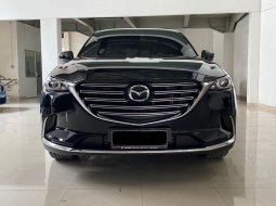 Mobil Mazda CX-9 2018 terbaik di DKI Jakarta