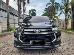 Jual mobil Toyota Venturer 2017 bekas, DKI Jakarta