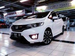 Jual mobil Honda Jazz RS 2017 bekas, Jawa Timur