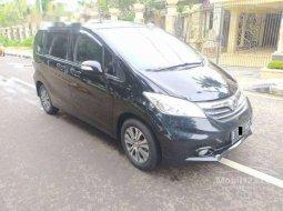 Jual mobil bekas murah Honda Freed E 2013 di Jawa Barat