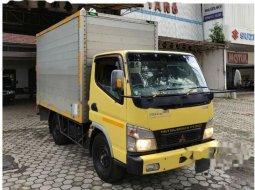 Jawa Timur, Mitsubishi Colt 2011 kondisi terawat