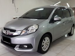 Honda Mobilio E 1.5 AT 2016 DP Minim