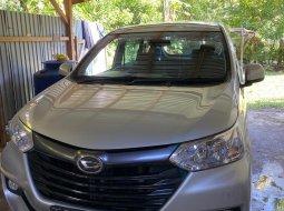 Xenia barong pemakaian 2016 1,300cc dobel airbag