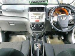 Jual cepat Toyota Avanza Veloz 2013 di Jawa Barat