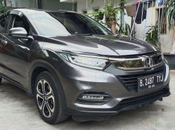 Jawa Barat, Honda HR-V E Special Edition 2018 kondisi terawat