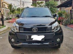 DKI Jakarta, jual mobil Toyota Rush G 2016 dengan harga terjangkau