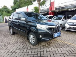 Jual mobil Toyota Avanza G 2017 bekas, Banten