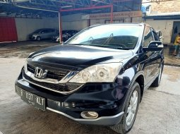 Honda CR-V 2012 manual