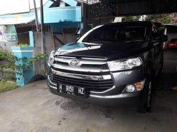 Jual cepat Toyota Kijang Innova G 2019 di Jawa Tengah