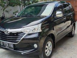 Mobil Toyota Avanza 2016 G dijual, Jawa Barat