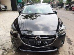 Jual cepat Mazda 2 Hatchback 2015 di Jawa Timur