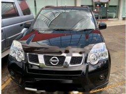 Mobil Nissan X-Trail 2014 terbaik di Kalimantan Barat