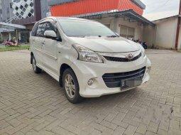Banten, jual mobil Toyota Avanza Veloz 2015 dengan harga terjangkau