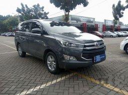 Mobil Toyota Kijang Innova 2019 G dijual, Banten