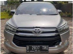 Mobil Toyota Kijang Innova 2017 G terbaik di Jawa Barat