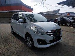 Dijual mobil bekas Suzuki Ertiga GL, Banten