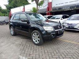 Mobil Suzuki Grand Vitara 2011 2.4 dijual, Banten