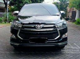 Jawa Timur, Toyota Venturer 2017 kondisi terawat