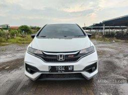 Jawa Timur, jual mobil Honda Jazz RS 2019 dengan harga terjangkau