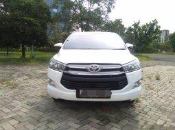 Toyota Kijang Innova 2.0 G 2018 Putih