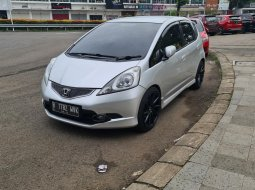 Jual santai jazz RS 2010