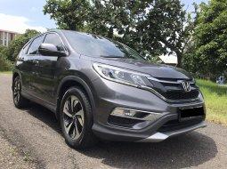 Honda CR-V 2.4 Prestige 2016