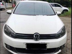Mobil Volkswagen Golf 2011 TSI dijual, Jawa Timur