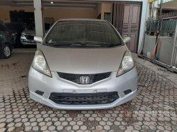 DKI Jakarta, jual mobil Honda Jazz RS 2010 dengan harga terjangkau