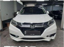Dijual mobil bekas Honda HR-V Prestige, Jawa Barat