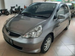 Mobil Honda Jazz 2007 i-DSI dijual, Jawa Timur