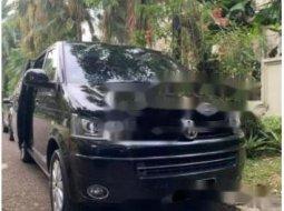 Jual Volkswagen Caravelle TDI 2012 harga murah di Banten
