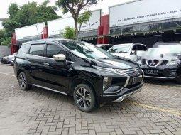 Mobil Mitsubishi Xpander 2019 ULTIMATE terbaik di Banten