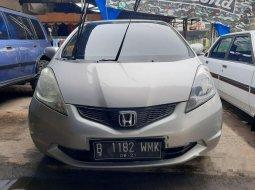Jual Honda Jazz S 2010 harga murah di Banten