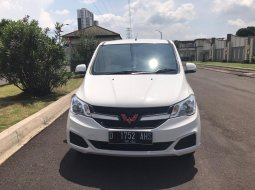 Wuling Confero 1.5L 2019 Dp 40jt Over Kredit