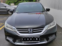 Honda Accord 2.4 VTi-L 2015