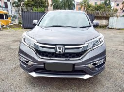 HONDA CR-V 2.4 PRESTIGE AUDIO FENDER 2016