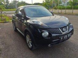 DKI Jakarta, jual mobil Nissan Juke RX 2011 dengan harga terjangkau