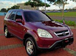 Mobil Honda CR-V 2002 2 terbaik di DKI Jakarta