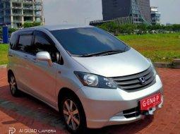 Jual Honda Freed 1.5 2011 harga murah di DKI Jakarta