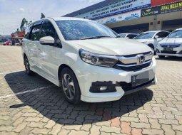 Honda Mobilio 2019 Banten dijual dengan harga termurah