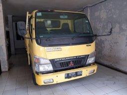 Dijual mobil bekas Mitsubishi Colt , DKI Jakarta