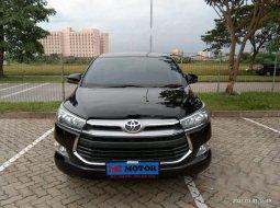 Toyota Kijang Innova 2018 Banten dijual dengan harga termurah