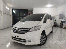 Jual mobil Honda Freed E 2013 bekas, DKI Jakarta