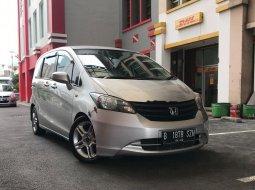 DKI Jakarta, Honda Freed S 2012 kondisi terawat
