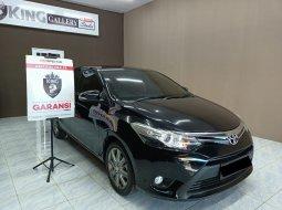 Toyota Vios G 2015 Hitam