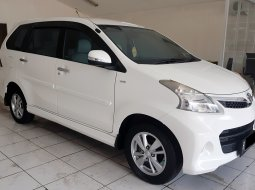 Toyota Avanza Veloz AT 2013 DP 15