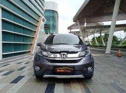 Jual Honda BR-V E 2018 harga murah di Jawa Barat